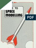 Model Rocketry Guide