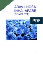 COZINHA-ARABE