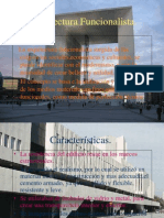 arquitectura-funcionalista