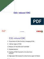 ESD-Vessel2 Part 8
