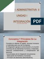 Integracion f Admva II