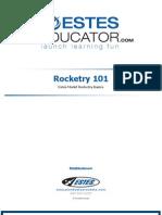 Model Rocketry Basics Guide