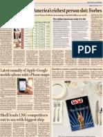 Indian Express 21 September 2012 22