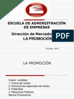 9._PROMOCION