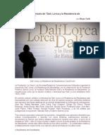 Dali Lorca