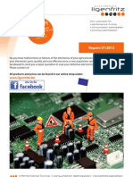 Ilgenfritz_Repair Cataolg 01-2012