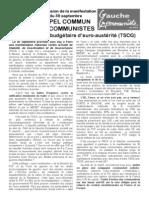 Tract Huma 2012 Prcf Gauche Co