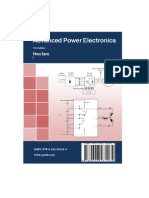 Power Electronics Book By Khanchandani