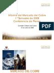presentacion_2T2008