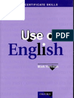 28699033 Use of English Oxford