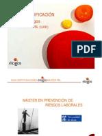 Guia Certificaciones Elogos Master Prl
