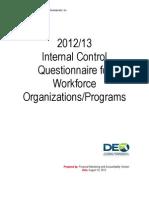 RWB 08 2012-13 ICQ Workforce Template
