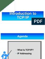 03-TCPIP