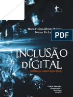 Repositorio Inclusao Digital Polemica Final