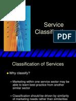 01b - Sr. Classification