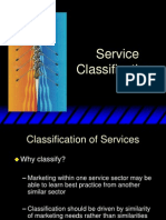 02 - Sr. Classification