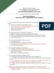 BANCO D EPREGUNTAS Etica y Trasnformacion