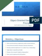 Pdf interface oriented design