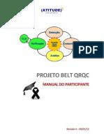 Projeto Belt QRQC - Manual Do Participante - Rev.4 de 04jan12