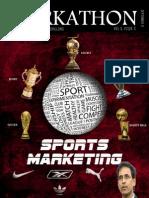 MarkathonSeptember2011.pdf