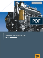 9811-1655-01_Manual Do Operador Tier3