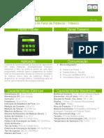 Catálogo-SmartCAP-485