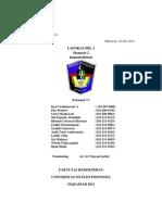 Laporan PBL 2