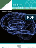 Opiniones Psiquatría nº1. Junio 2011. Completo