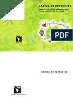 Manual Streaming NPLA-2010 ES