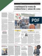 D-EC-21092012 - El Comercio - Lima - Pag 6