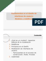 IHC1 4 (Material