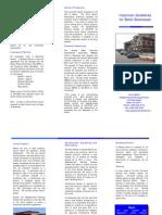 Important Guidelines for Beloit Businesses Development