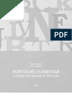 Portugues Elementar