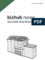 bizhub600_750CopyOperUserManual