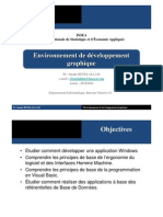Cours Visual Basic INSEA