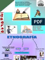 5-etnografia458