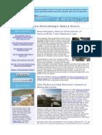 February 2012 Santa Barbara Channelkeeper Newsletter