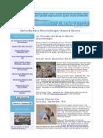 September 2012 Santa Barbara Channelkeeper Newsletter