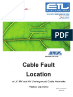 ETLCableFaultLocation04-09