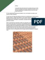 Tipologia de Producto Material Innovador