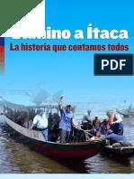 Camino a Itaca