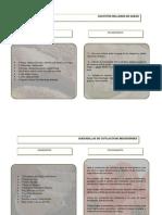 recetas_2012