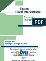 PB6MAT_05Bahan - Persepsi Interpersonal Pert 6