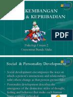 PB8MAT_08Bahan - Perkembangan Sosial & Kepribadian Pert 8