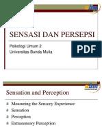 PB3MAT_03Bahan - Sensasi Dan Persepsi Pert 3