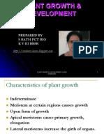 15.PlantGrowthandDevelopement