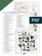 Cal-JEC CSUN-Map