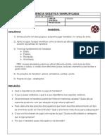SEQUÊNCIA DIDÁTICA-edfisica-HANDEBOL