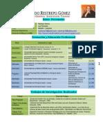 Sintesis 09 -2012 Curriculum LFR Colombia - Blog