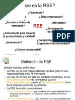Que Es RSE.final